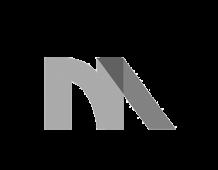 logo1-218x170