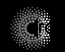 logo2-211x170
